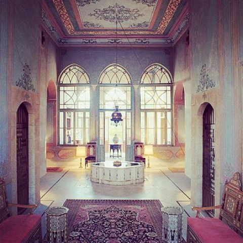 977 Best Lebanese Architecture Images On Pinterest Lebanon Beirut And Middle East
