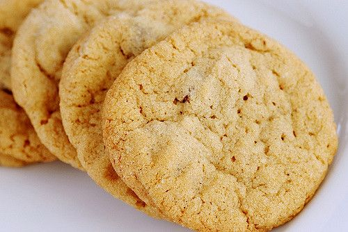 Cookies may look under-baked, but should not brown. Description from centerstagewellness.com. I searched for this on bing.com/images