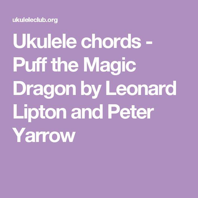 Ukulele : dragon ukulele tabs Dragon Ukulele and Dragon Ukulele Tabsu201a Ukulele