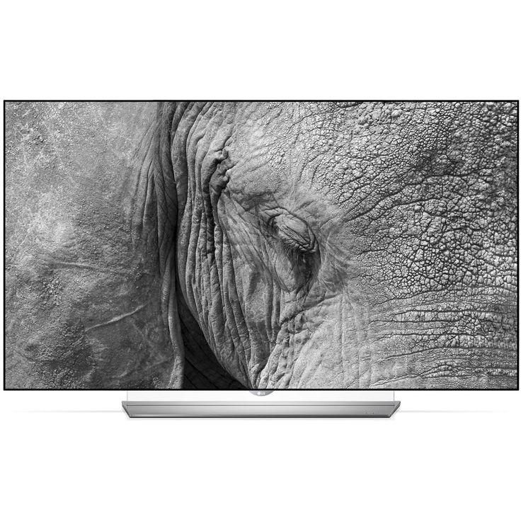 Televizor LG 65EG960V, Smart TV, 3D, 65 inch, Argintiu