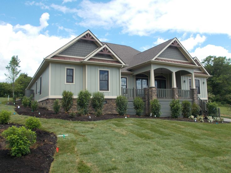 Loudon, TN - Brighton Windows & Patio Doors