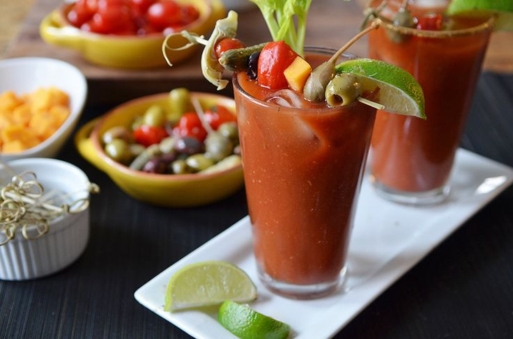 The+Perfect+Bloody+Mary