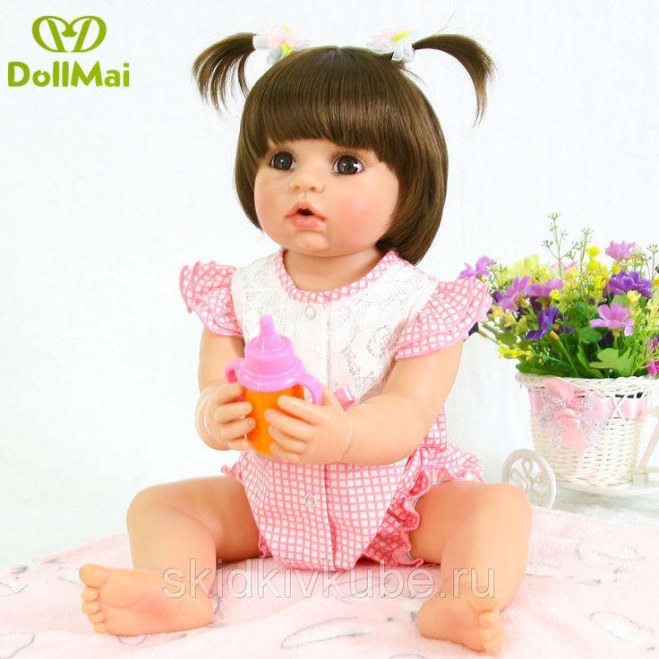 [кукла <b>реборн</b>]. Подробная информация о товаре/услуге и ...