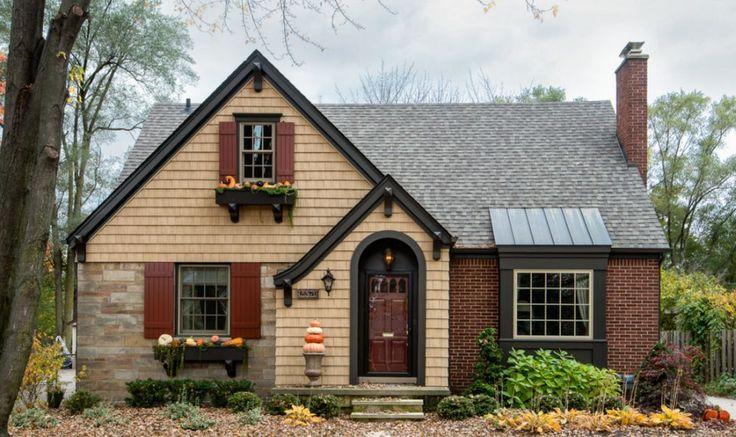 adelaparvu-com-despre-renovare-casa-bungalou-sua-design-mainstreet-design-build-foto-kate-benjamin-1