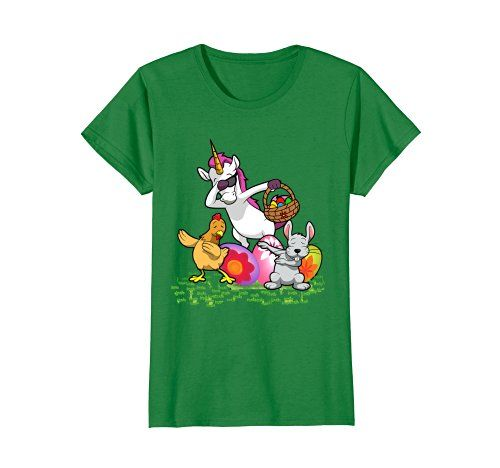 Easter gifts 44 pinterest easter dab bunny shirt dabbing unicorn chicken rabbit fu https negle Gallery