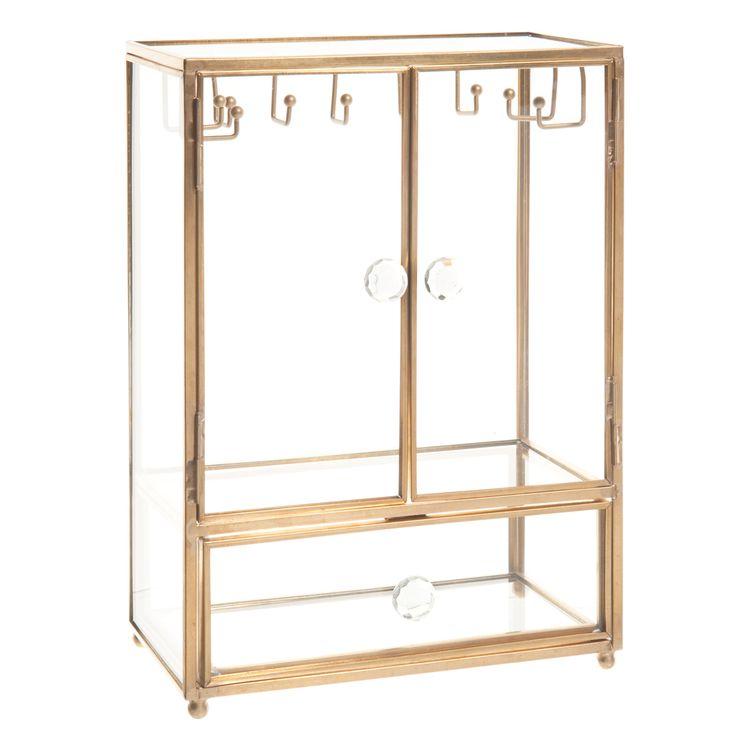 bo te bijoux romantic dressing w i s h l i s t. Black Bedroom Furniture Sets. Home Design Ideas