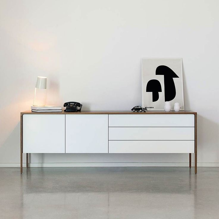 17 best ideas about wohnzimmer sideboard on pinterest   living