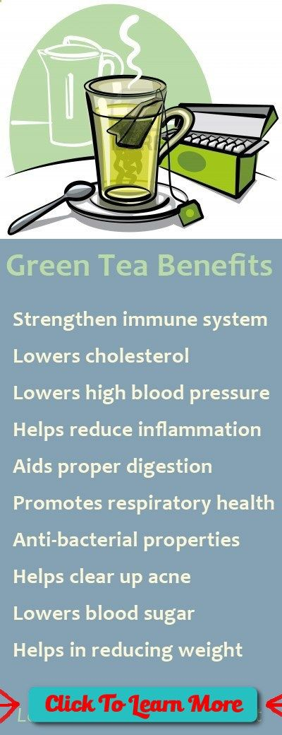 #FastestWayToLoseWeight by EATING, Click to learn more, This is excellent information, but be aware that if you are anemic large doses of green tea, like in capsule form, can lower your iron. , #HealthyRecipes, #FitnessRecipes, #BurnFatRecipes, #WeightLossRecipes, #WeightLossDiets