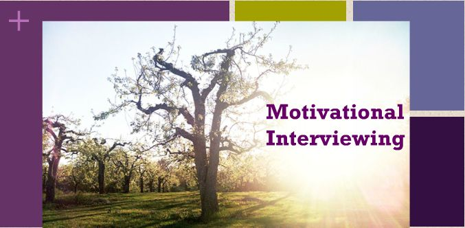 Motivational Interviewing - Fall 2015 Training Course - ProProfs