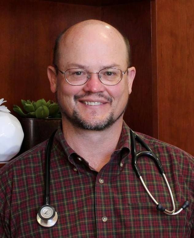 See all insurance polices and plans accepted by Dr. Patrick Wood. He has 14 years of experience as a family medicine and practices in Madison, MS.