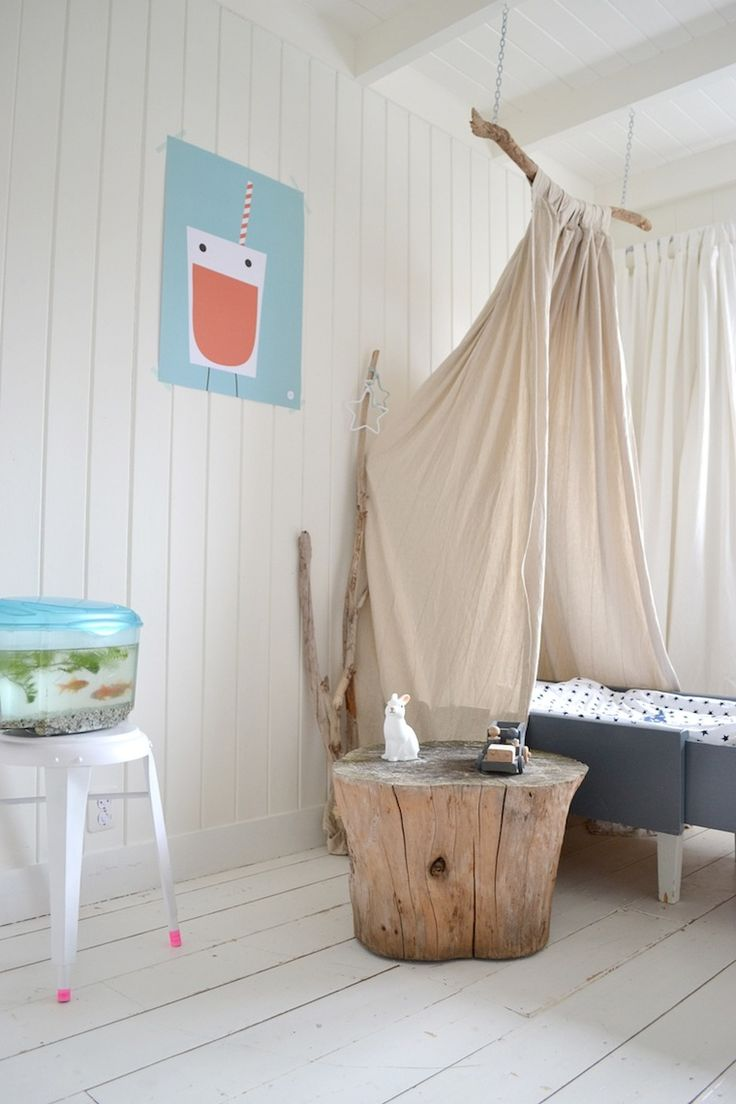 Diy Canopy Bed 25 Best Rustic Canopy Beds Ideas On Pinterest Bedroom Reading