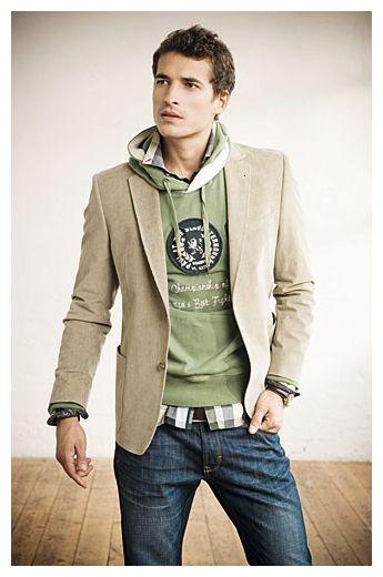 1000  ideas about Men&-39-s Fall Fashion on Pinterest - Men fashion ...