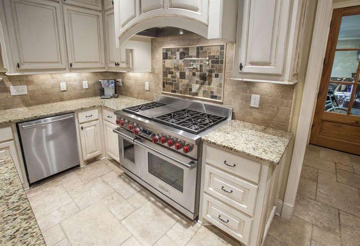 Homes For Sale: 115 ROYAL LYTHAM DR, Jackson MS 39211 ...