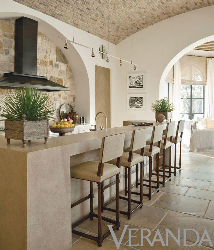 40 best Designer Homes Magazines images on Pinterest   Drawing room ...