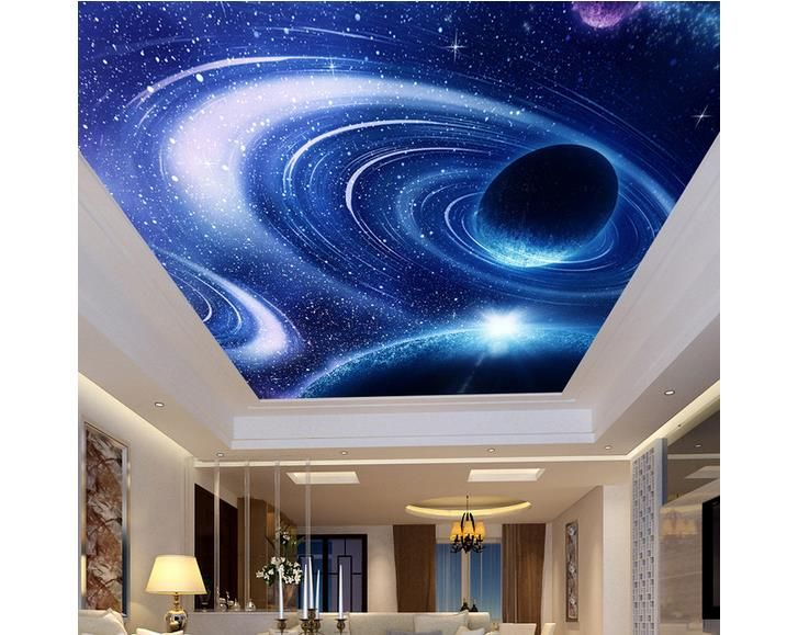 25 best ideas about 3d wall painting on pinterest button canvas art purple wall mirrors and. Black Bedroom Furniture Sets. Home Design Ideas