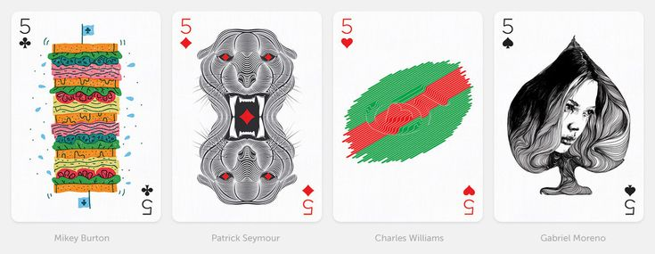 Playing Arts edition 2 on Behance