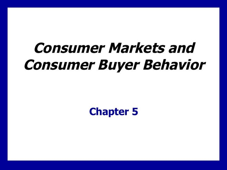 """consumer buyer behavior for product will consist of consumers wanting a more convient way to charge there phone without the use of an outlet. They will then search for a product to suit their needs and come across the """"Who Juice?"""" phone charger. Meeting needs of the target market, anyone with phone. Teenage or young adult target market, reach them by providing charger in school campus stores, most students are away from home for school and are more willing to spend on materials."""