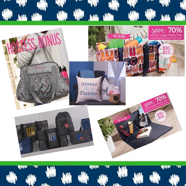 This month in Thirty One is AMAZING  Large Utility Tote is on sale, exclusive Stand Tall Insert is back and on sale, hostess special is spectacular and amazing new hero icons!! Omg!! Www.mythirtyone.com/lauramacleod . . #thirtyone #31 #shop #momboss #bossbabe #wahm #tote #bag  #deal #sale #exclusive   #organize #overexcited #largeutilitytote #standtallinsert #hostessspecial #customerspecial #sale  #crunchymom #thirtyonewithlaura #merrimackvalley #massachusetts