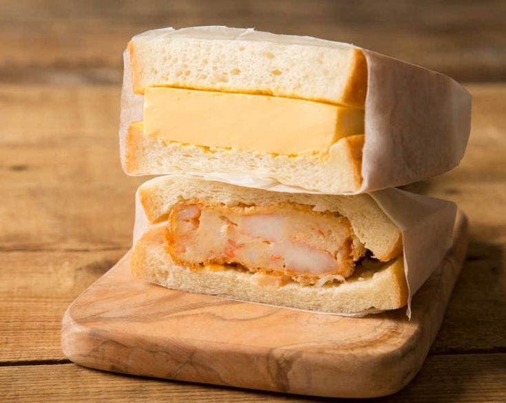 サンドイッチ専門店「nicowich(ニコウィッチ)」が恵比寿にオープン。究極のふわふわモッチリ食感が楽しめる出来立てのサンドウィッチがお目見えします。毎日でも食べたくなるようなごちそうサンドイッチをぜひ♩