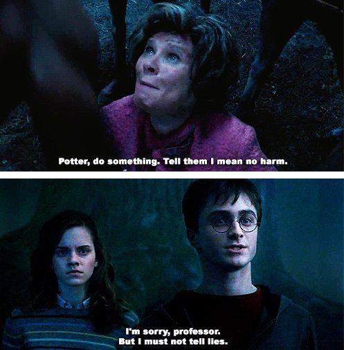 you go Harry