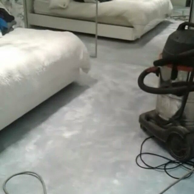 شركة امل السبعي  نظافة منازل