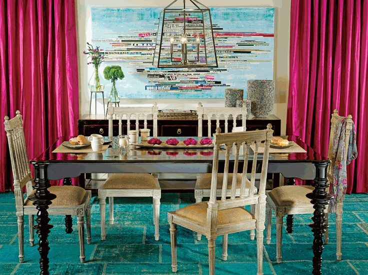 49 best dining room images on pinterest | dining room, kitchen and