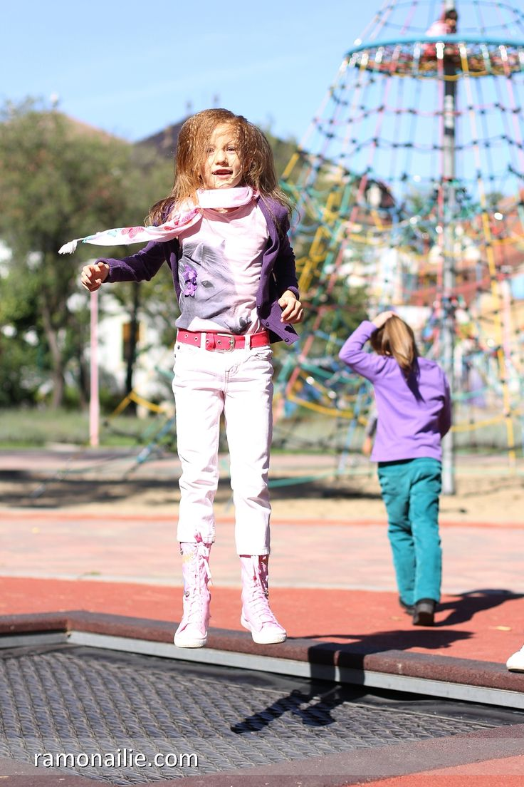 <3 Diana <3 www.ramonailie.com