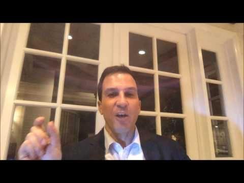 Anti Ageing Serum One Truth 818 - http://www.antiagingserum818.com/anti-ageing-serum-one-truth-818/