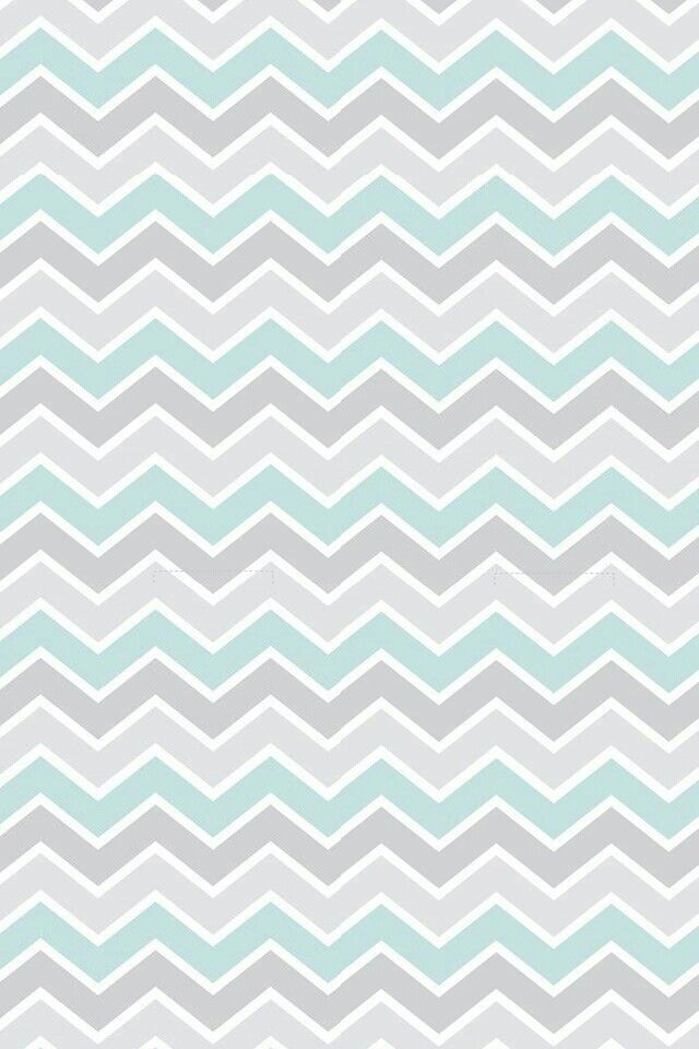 261 best ☼ Colourful Lines images on Pinterest Colors, Adhesive - line paper background