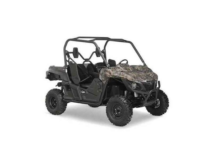 New 2017 Yamaha Wolverine ATVs For Sale in Florida. 2017 Yamaha Wolverine, 2017 Yamaha Wolverine TOUGH, RUGGED, RELIABLE The Wolverine eagerly traverses tough, rugged terrain with superior confidence, comfort and reliability. Features may include: Off-Road Capability and Awesome Value The Wolverine® features an aggressive, compact look and is designed to provide the best blend of capability and value in the side-by-side segment, thanks to Yamaha s blend of suspension, handling, drivetrain…