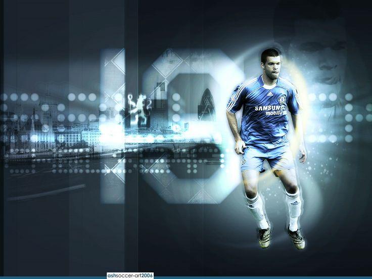 Affiches de football - Fond d'ecran et Wallpaper: http://wallpapic.be/sport/affiches-de-football/wallpaper-29816