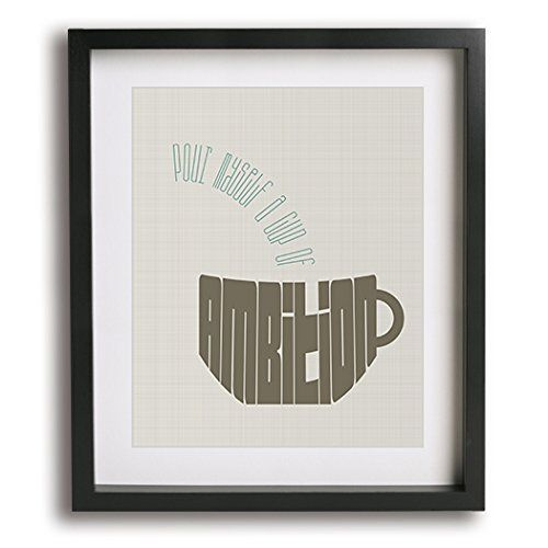 9 To 5 | Dolly Parton inspired song lyric art print