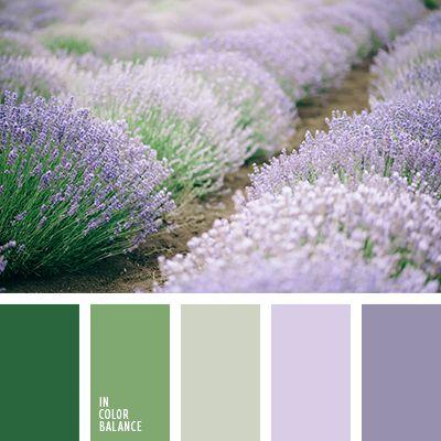 .... Voor meer inspiratie www.stylingentrends.nl Of www.facebook.com/stylingentrends. Dit is geen ontwerp van S&T wel wat ons aanspreekt