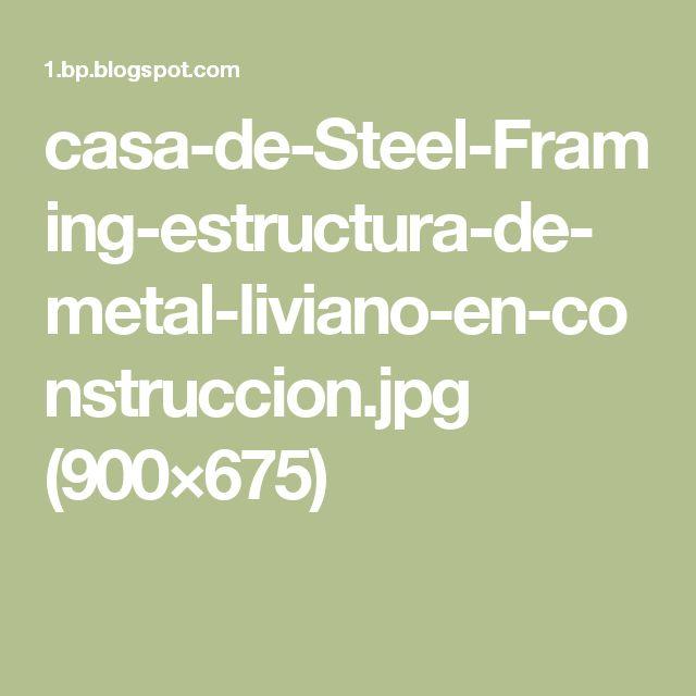 casa-de-Steel-Framing-estructura-de-metal-liviano-en-construccion.jpg (900×675)