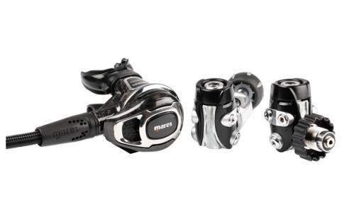 (938.00$)  Buy here  - Mares Scuba Diving Regulator Carbon 52 Dive Gear Scuba Equipment 100% Carbon