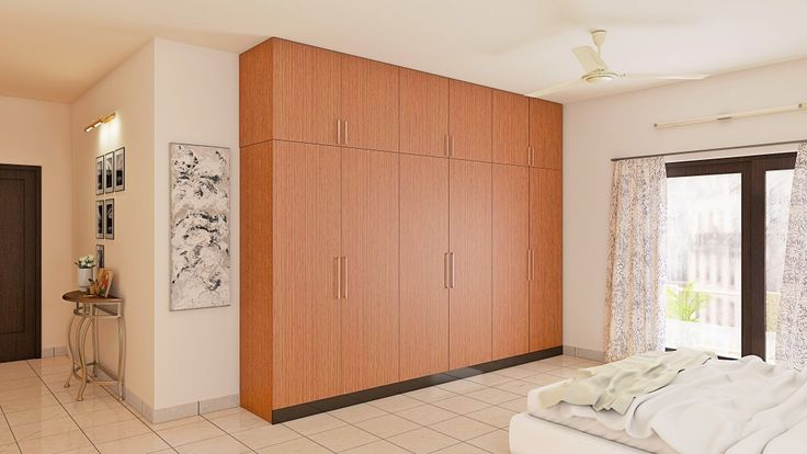 Best 25 hinged wardrobe doors ideas on pinterest built for 4 door wardrobe interior designs