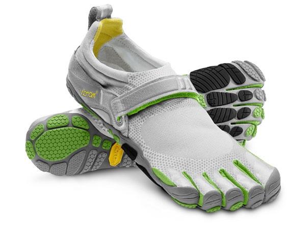 Best Road Running Shoes For Shin Splints