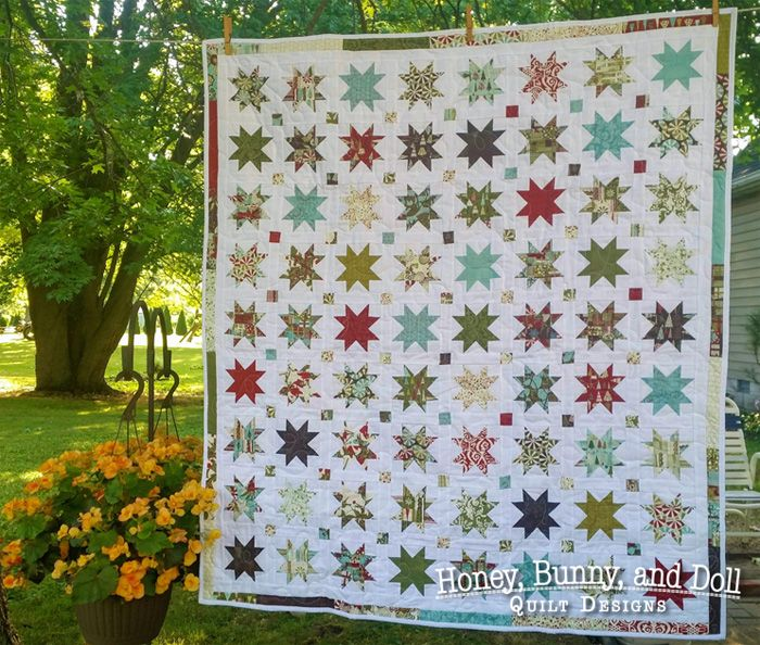 Quilted Wall Hanging Patterns 775 best quilts images on pinterest | modern quilt patterns