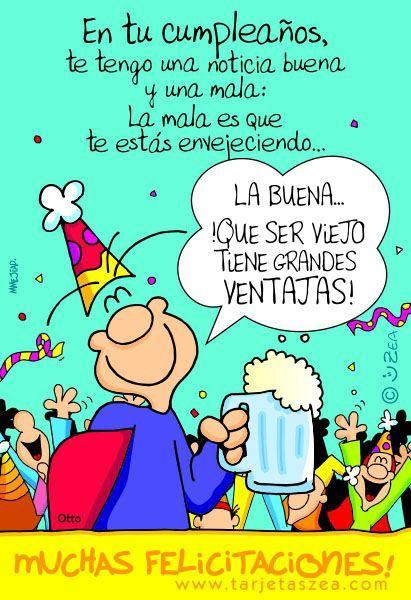 tarjetas de cumpleaños para primos en facebook - Buscar con Google