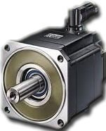 Siemens servo motor repair offers service of high level, repairs of high quality, remanufacturing and then sale of spindle motors, servo motors, panncale motors, linear motors, encoders and resolver with technicians having experience of many years with latest technology, formal training and testing equipment's.