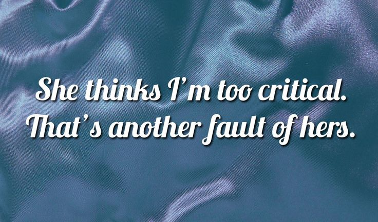 """If Lucille Bluth Quotes From """"Arrested Development"""" Were Motivational Posters     Oh, Lucille... <3"""