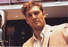 Alex Pettyfer was born on 10 April, 1990 to parents Richard Pettyfer ...
