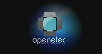 Tecnologia: #OpenELEC #8.0 #Linux OS Officially Out with Raspberry Pi Zero W Support Kodi 17.1 (link: http://ift.tt/2ognAvS )