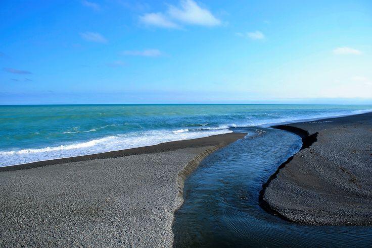 #sea#stones