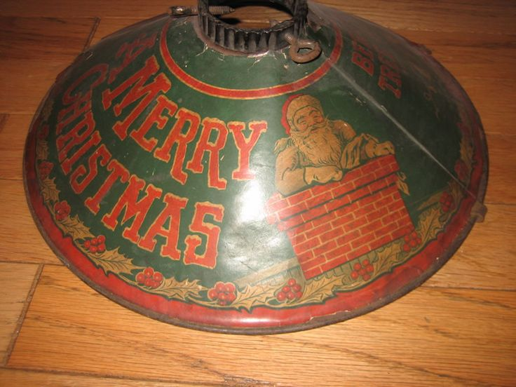 Gorgeous Christmas Tree Stand! Penelope's Past Antiques