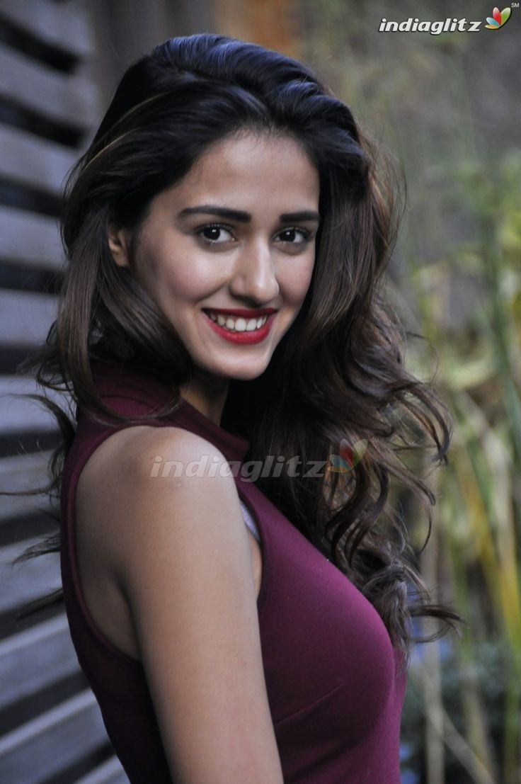 Disha Patani naked (43 pictures), images Paparazzi, Twitter, braless 2017