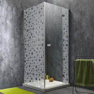 les 29 meilleures images du tableau stickers de douche sur pinterest autocollants douches et. Black Bedroom Furniture Sets. Home Design Ideas