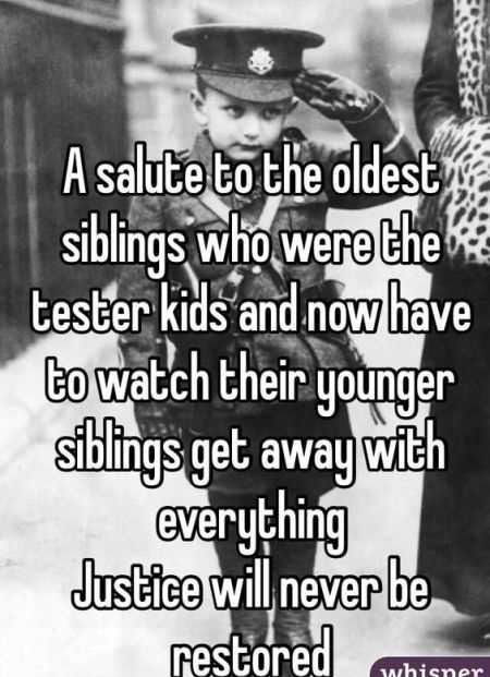 Funny Sibling Quotes Top 27 Funny Sibling Quotes | Siblings | Funny, Siblings, Funny Quotes Funny Sibling Quotes