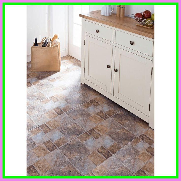79 reference of Floor Tile Outdoor self adhesive vinyl in