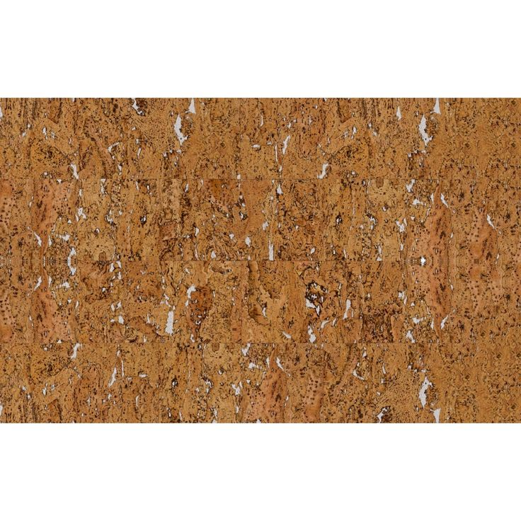 16 best walls images on Pinterest | Cork wall tiles, Boat and Boats